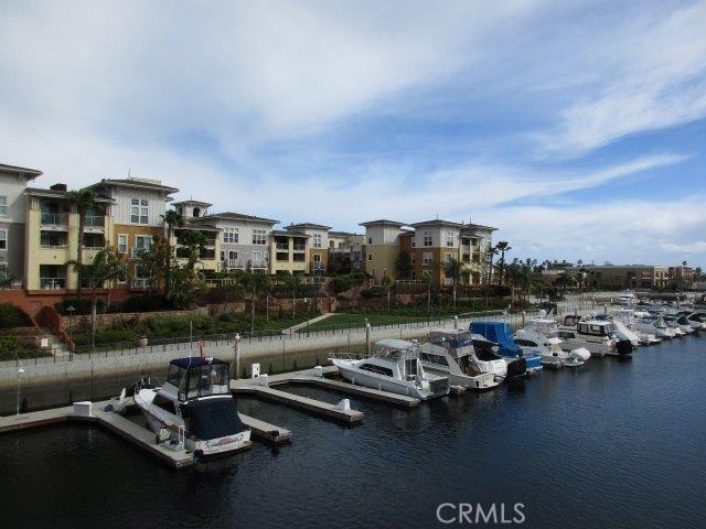 Condominium for Sale at 1525 Windshore Way Oxnard, California 93035 United States