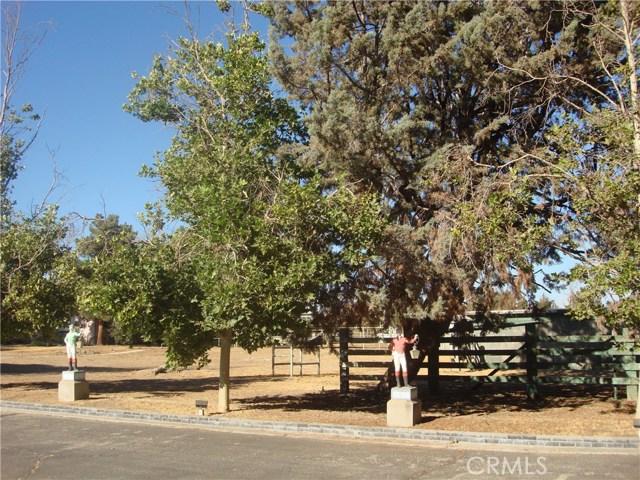 2011 Carson Mesa Road, Acton CA: http://media.crmls.org/mediascn/d511d768-195b-4c2f-ad16-cf76ab4cf4ae.jpg