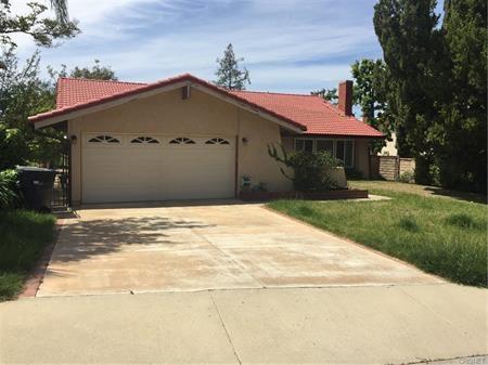 6305 Timberlane St, Agoura Hills, CA 91301 Photo