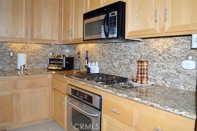 3954 Prestwick Lane Palmdale, CA 93551 - MLS #: SR17246450