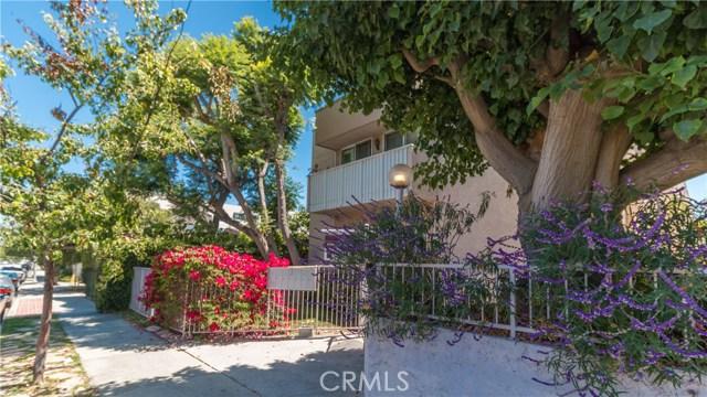 1332 Berkeley St, Santa Monica, CA 90404 Photo 0