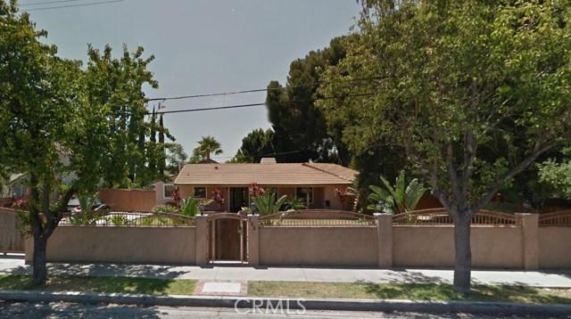7055 Corbin Avenue, Winnetka, CA 91306