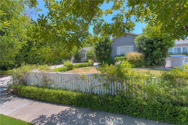14332 Greenleaf Street, Sherman Oaks CA 91423