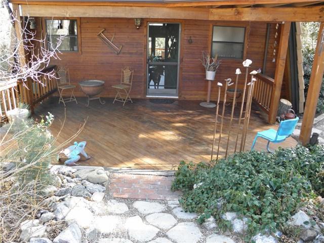 2108 Ironwood Ct., Pine Mtn Club, CA 93222, photo 2