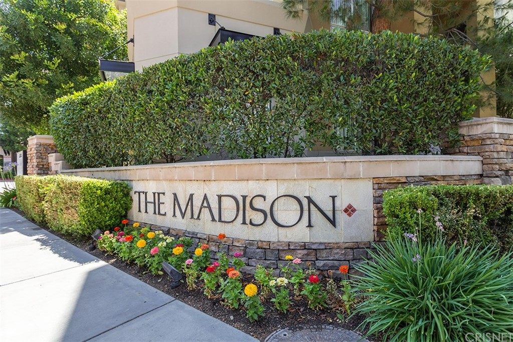 Property for sale at 24505 Town Center Drive #7215, Valencia,  CA 91355