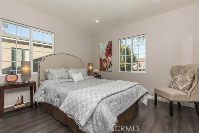 3845 Stevely Av, Long Beach, CA 90808 Photo 12