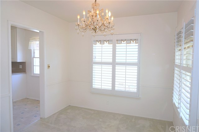 5001 Rubio Avenue Encino, CA 91436 - MLS #: SR18143064
