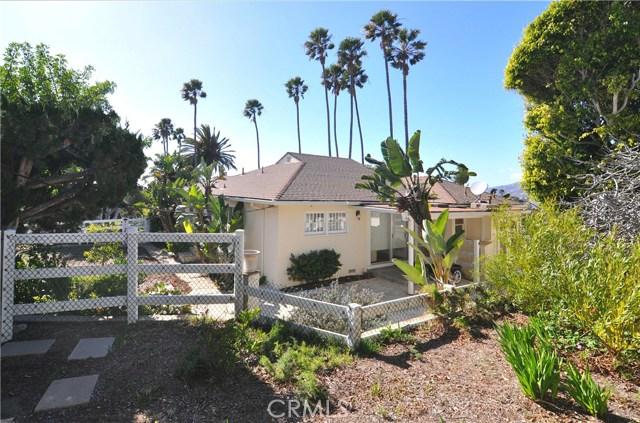29821 Baden Place Malibu, CA 90265 - MLS #: SR18032427