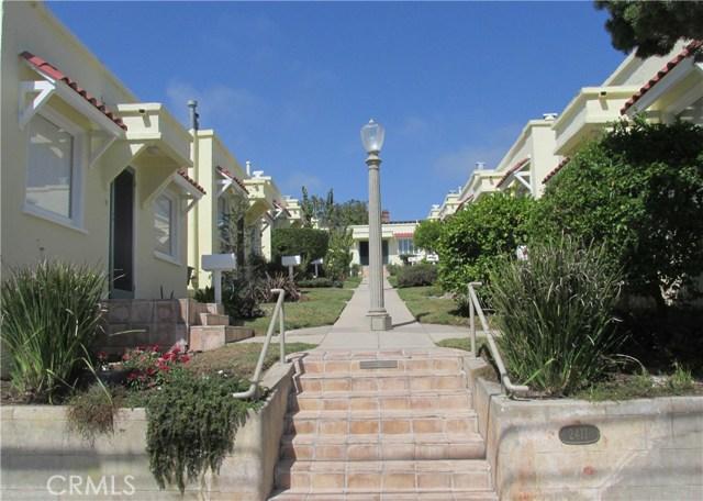 2411 3rd St A, Santa Monica, CA 90405
