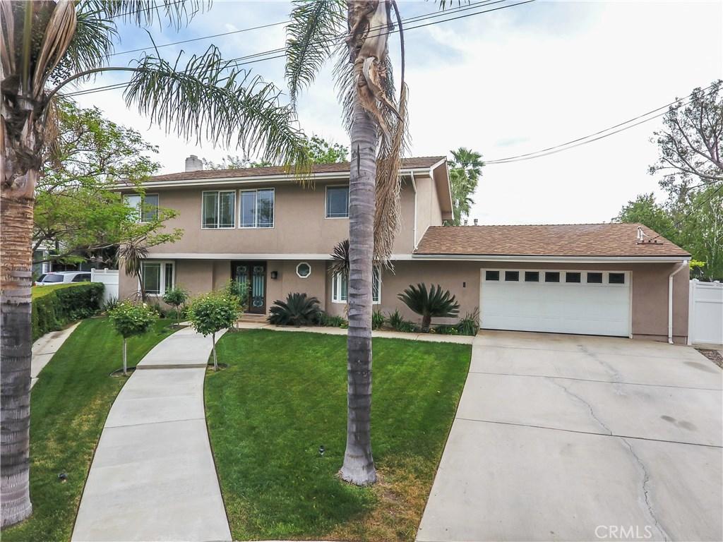 24388 CRESTLAWN Street, Woodland Hills, CA 91367