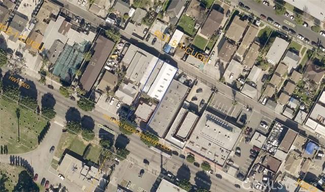 3651 Whittier Bl, Los Angeles, CA 90023 Photo 7