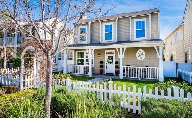23927 Windward Ln, Valencia, CA 91355 Photo