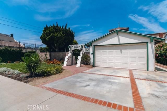 6017 Wilkinson Av, Valley Glen, CA 91606 Photo