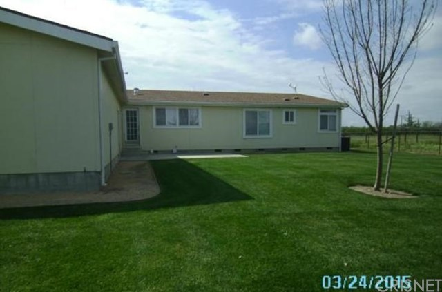 Photo of 6378 County Road 14, Orland, CA 95963