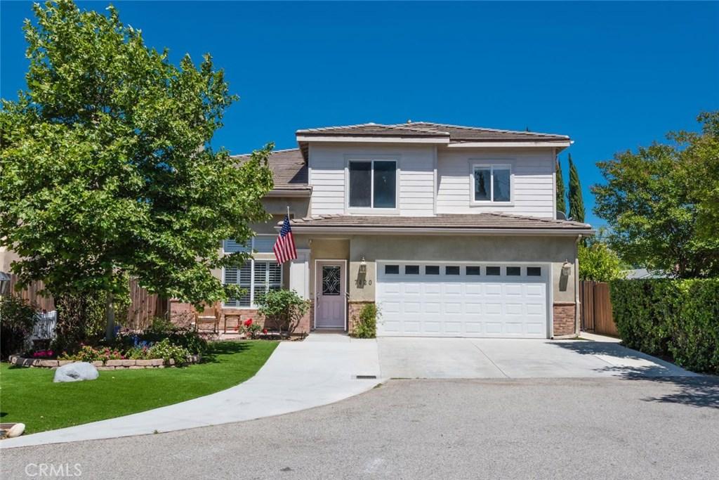 Photo of 7420 WHITAKER AVENUE, Lake Balboa, CA 91406