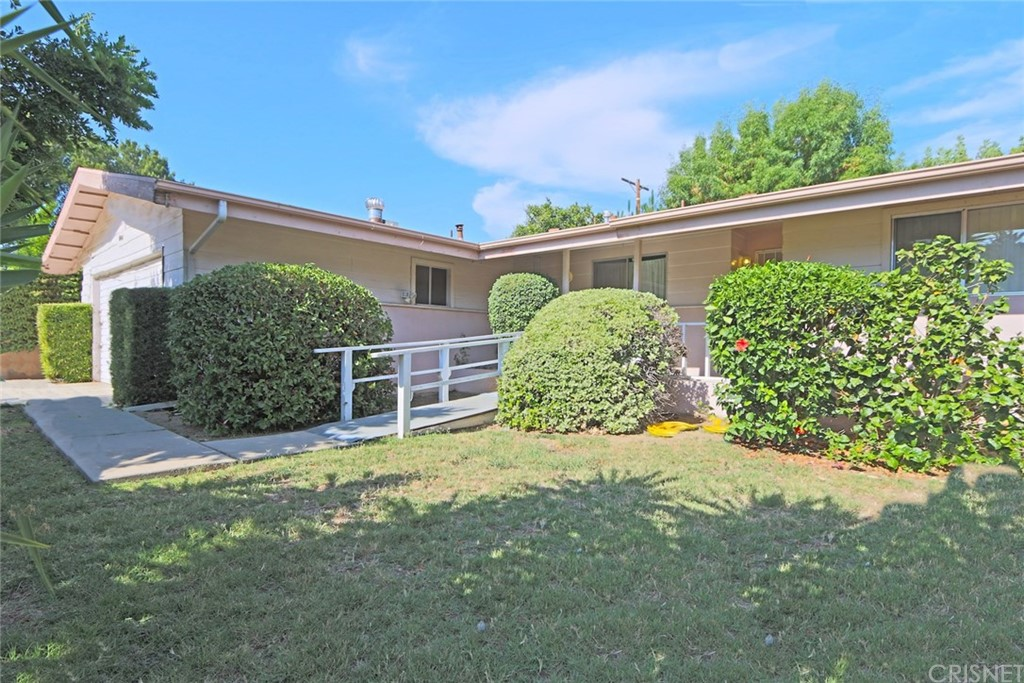 9634 KESSLER Avenue, Chatsworth, CA 91311