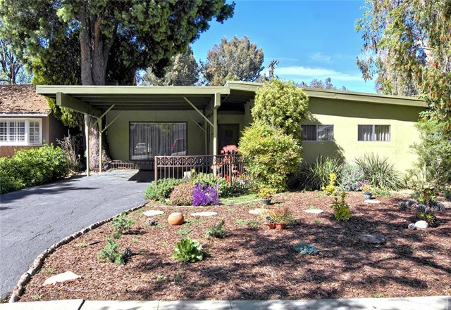 22025 Celes Street, Woodland Hills CA 91364