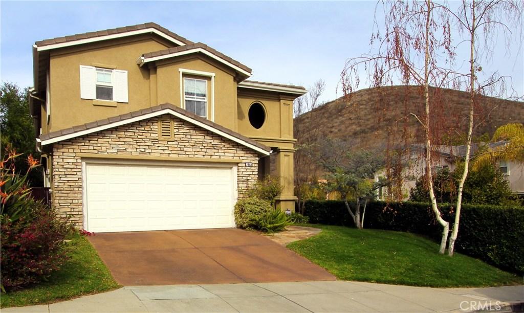 Photo of 2966 Eagles Claw Avenue, Thousand Oaks, CA 91362