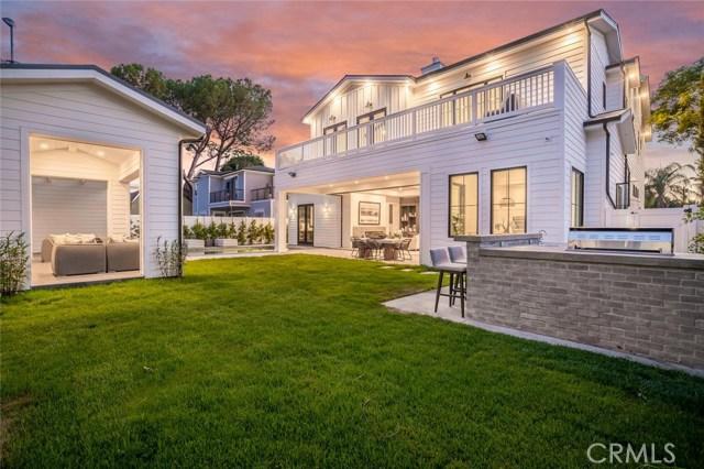 5134 Gaynor Avenue Encino, CA 91436 - MLS #: SR18047911