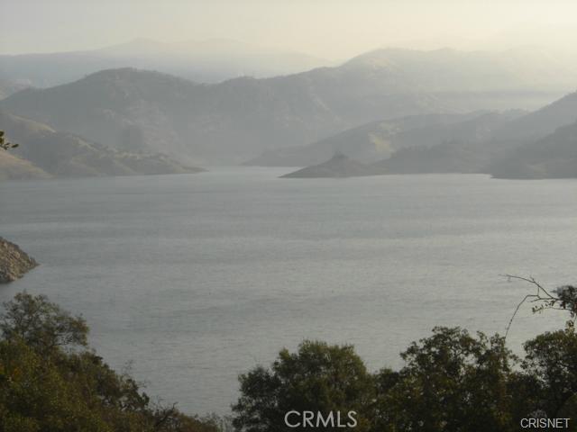 0 Sunnyslope Road, Sanger CA: http://media.crmls.org/mediascn/d661ed42-0538-46b8-bd0b-9ee544c90355.jpg