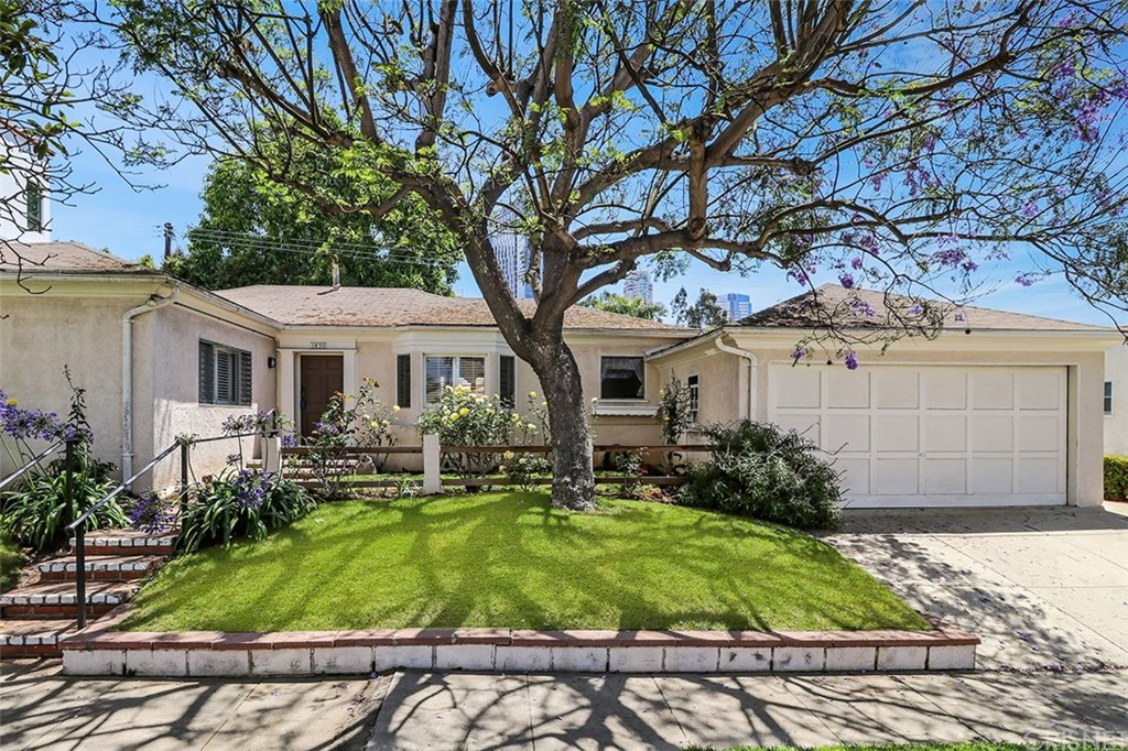 Property for sale at 1850 Benecia Avenue, Los Angeles,  CA 90025