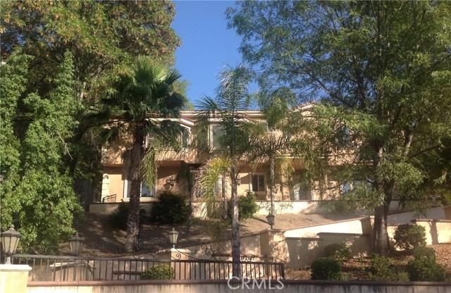 21180 LOPEZ Street, Woodland Hills, CA 91364