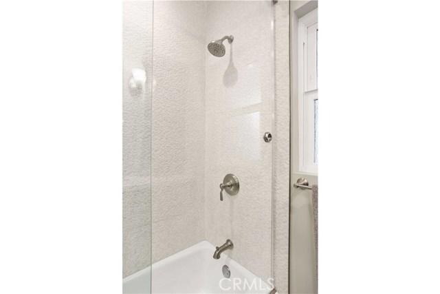 5101 San Feliciano Drive Woodland Hills, CA 91364 - MLS #: SR17150737