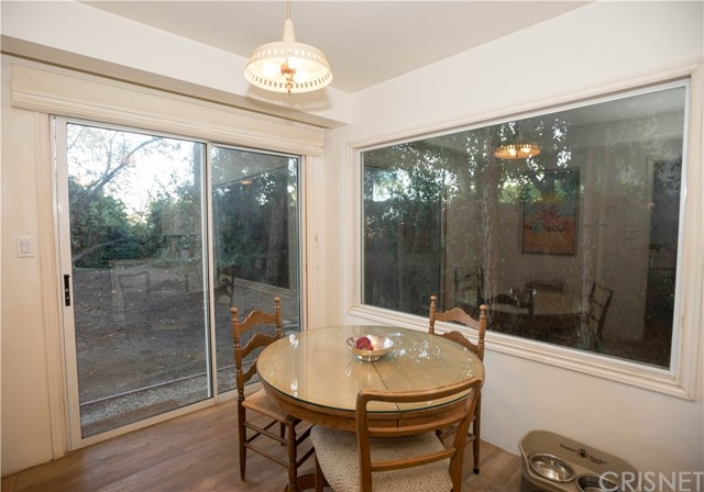 Additional photo for property listing at 1954  Linda Flora Drive 1954  Linda Flora Drive Los Angeles, California 90077 United States