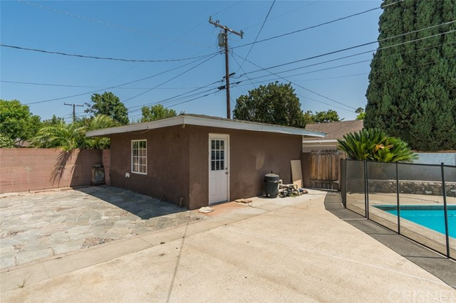 712 N Janss St, Anaheim, CA 92805 Photo 20