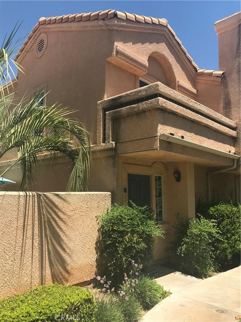 25124 STEINBECK Avenue H, Stevenson Ranch, CA 91381