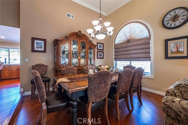 23685 Arminta Street West Hills, CA 91304 - MLS #: SR18055583