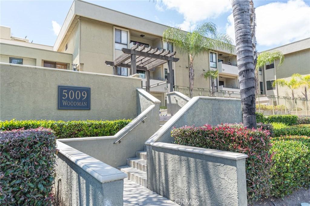 Photo of 5009 WOODMAN AVENUE #209, Sherman Oaks, CA 91423