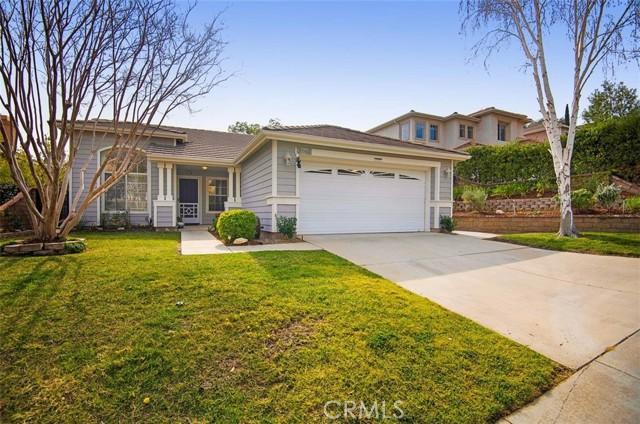 Photo of 27908 Rainier Road, Castaic, CA 91384