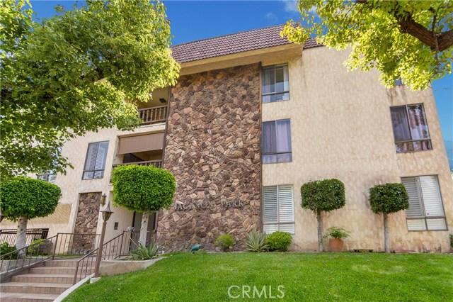 510 Jackson Street,Glendale,CA 91206, USA