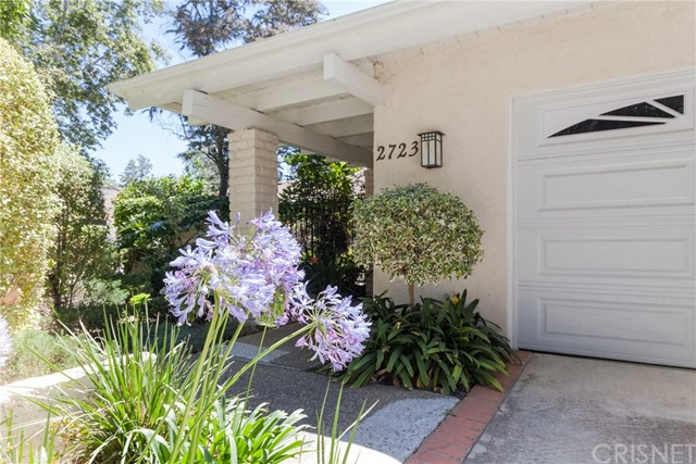 2723 Vista Umbrosa, Newport Beach, CA 92660