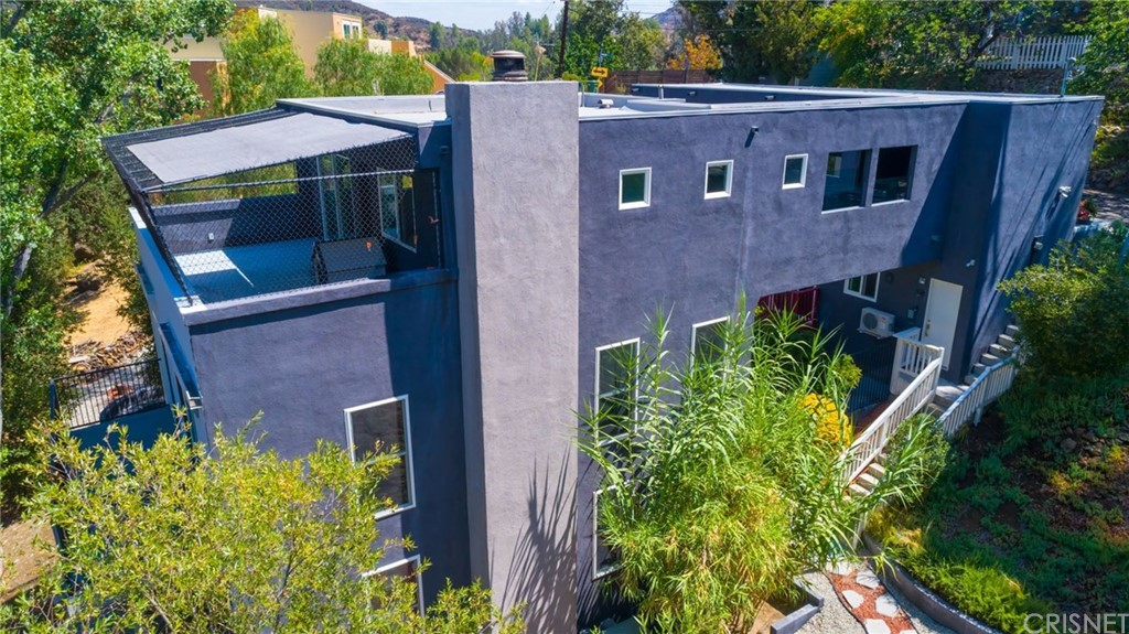 Property Listing: 29138 Borg RoadAgoura Hills