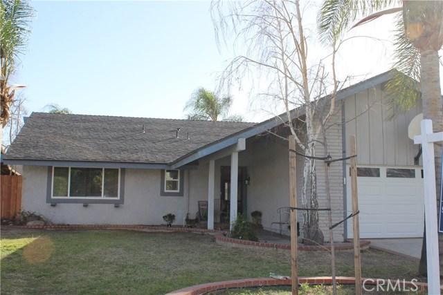 3718  Stanton Court 3718  Stanton Court Simi Valley, California 93063 United States