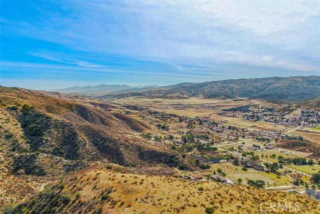 82 Vac/Northside Dr/Vic 90th Stw Leona Valley, CA 93551 - MLS #: SR18239878