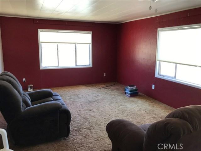 17415 Lockwood Valley Road Frazier Park, CA 93225 - MLS #: SR17185980