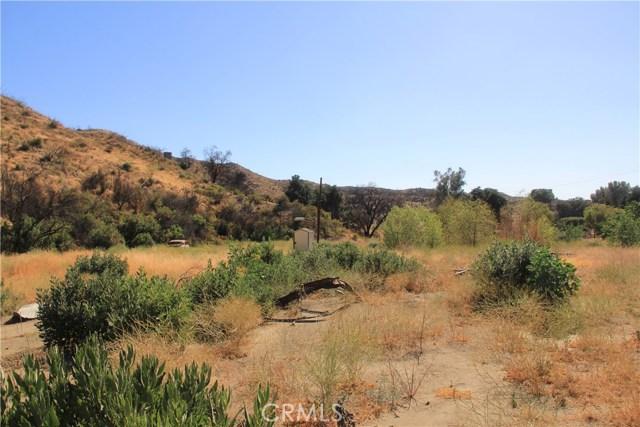 27512 Oak Spring Canyon Road Canyon Country, CA 91387 - MLS #: SR17106541