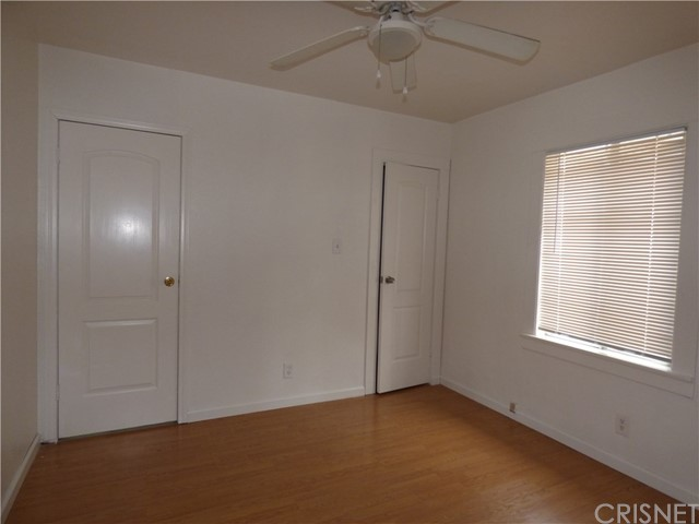 1103 E 20th St, Long Beach, CA 90806 Photo 9