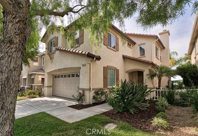 24106 Joshua Drive Valencia, CA 91354 - MLS #: SR18163093