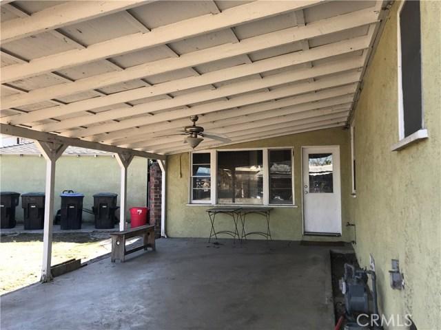 732 N Screenland Drive Burbank, CA 91505 - MLS #: SR18000877