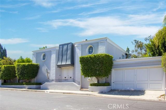 11332 Dona Pegita Drive Studio City, CA 91604 - MLS #: SR17271546