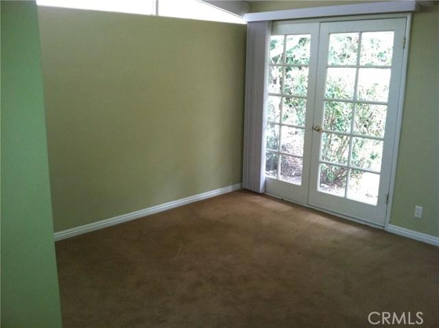 4926 Dunman Avenue Woodland Hills, CA 91364 - MLS #: SR18109954