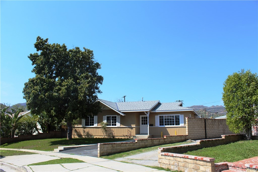 Photo of 21733 TUBA STREET, Chatsworth, CA 91311