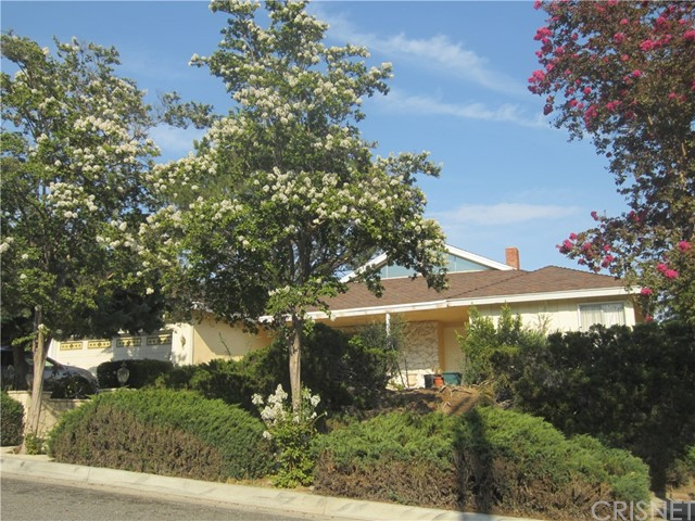 4022 Bon Homme Road, Calabasas, CA 91302