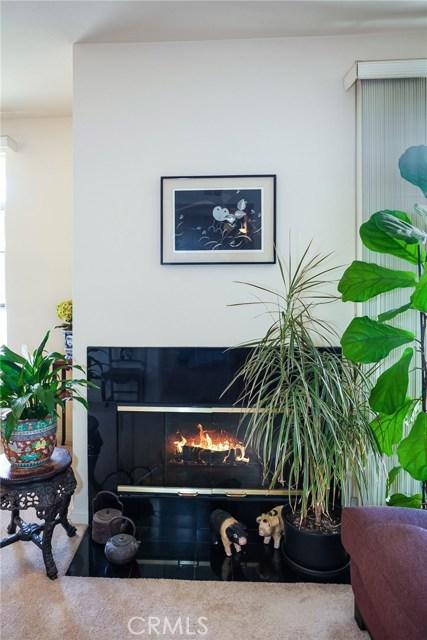 5350 White Oak Avenue # 105 Encino, CA 91316 - MLS #: SR17135535