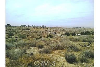 47 Street East + Mt Emma Road, Palmdale CA: http://media.crmls.org/mediascn/d79d3803-1922-41da-bbc6-7106ed72f8db.jpg