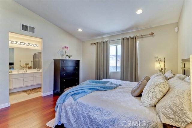 8507 Chesterfield Road Riverside, CA 92508 - MLS #: SR18241162